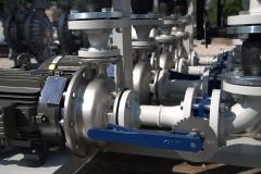 dualloop-11