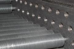 fabrication-12